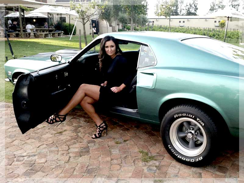 About Matric Ball Cars Cape Town South Africa